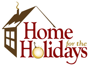 Image result for home for the holidays
