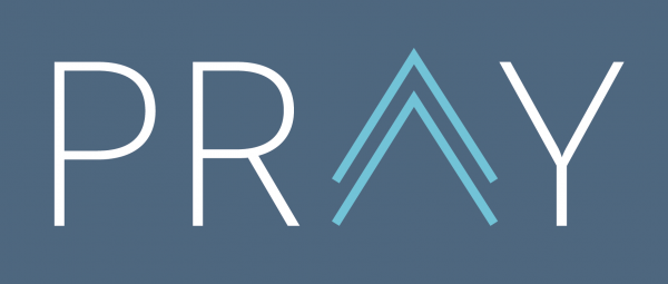 Image result for prayer logo